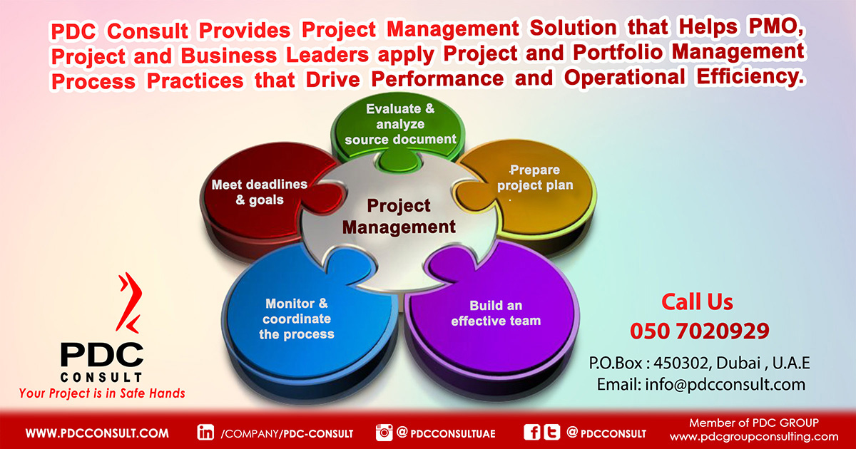 portfolio management solution Asset management portfolio solutions product is based on working toward client specified growth and income goals within client directed risk parameters we attempt to mitigate portfolio.